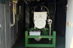 Biogasanlage-04