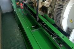 Biogasanlage-06