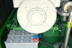 Biogasanlage-08