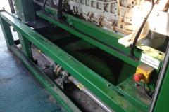 Biogasanlage-11