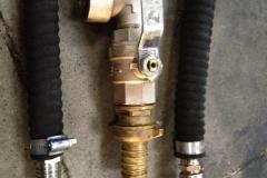Druckmaschine-reinigen-4