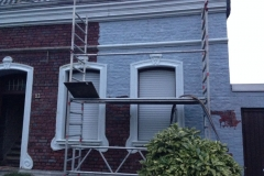 Fassadenreinigung-10