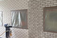Fassadenreinigung-15
