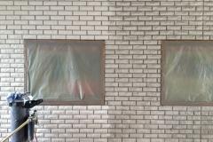 Fassadenreinigung-16