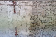 Fassadenreinigung-21