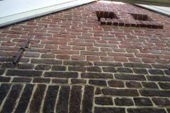 Fassadenreinigung-25