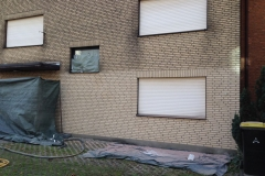 Fassadenreinigung-28