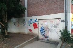 Graffiti-entfernen-03