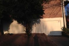 Graffiti-entfernen-04