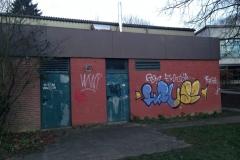 Graffiti-entfernen-05