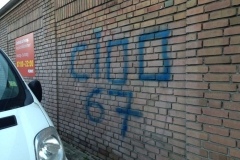 Graffiti-entfernen-07