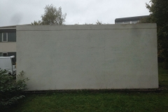 Graffiti-entfernen-16