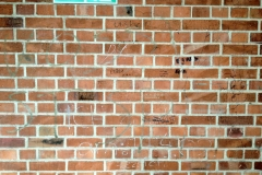 Graffiti-entfernen-17