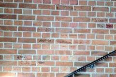 Graffiti-entfernen-19