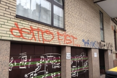 Graffiti-entfernen-21