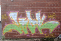 Graffiti-entfernen-23