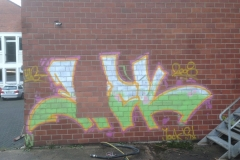 Graffiti-entfernen-24