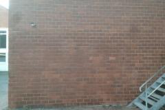 Graffiti-entfernen-25