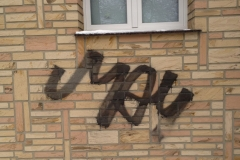 Graffiti-entfernen-34