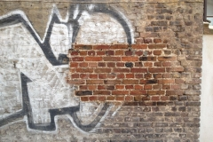 Graffiti-entfernen-43