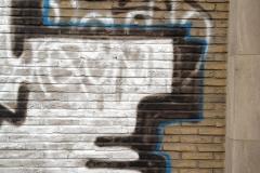 Graffiti-entfernen-46