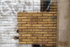 Graffiti-entfernen-47