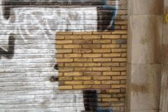 Graffiti-entfernen-48