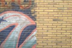 Graffiti-entfernen-50