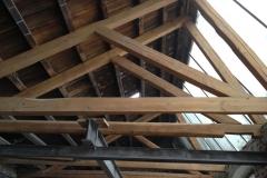Holz-entlacken-2