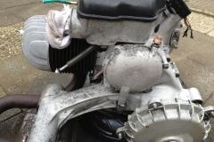 Motor-reinigen-1