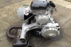 Motor-reinigen-2