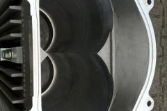 Schraubenpumpe-2