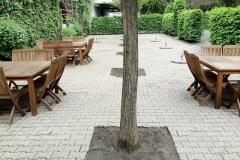 Terrasse-Biergarten-reinigen-5