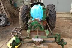 Traktor-entlacken-08