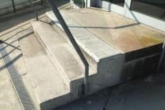 Treppe-reinigen-1