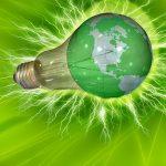 Wie werden Photovoltaikanlagen gereinigt